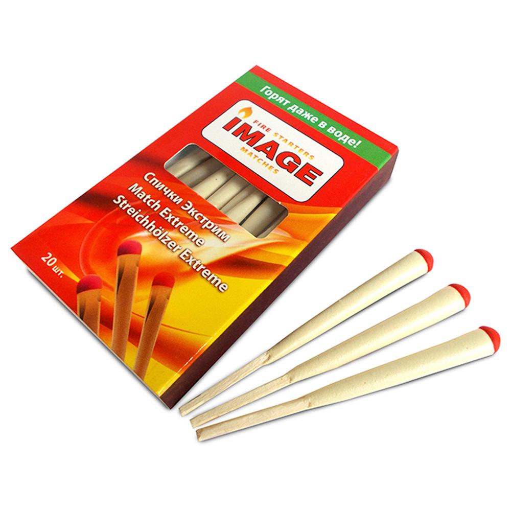 РАПТОР Секция от моли с запахом мандарина картонная подвеска