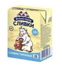 <b>Молоко</b> и сливки - купить с доставкой на дом в интернет ...