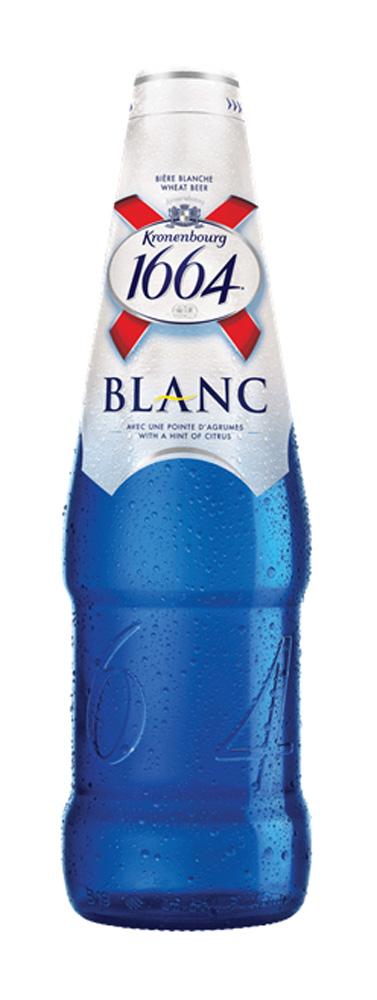 пиво бланка - фото 3