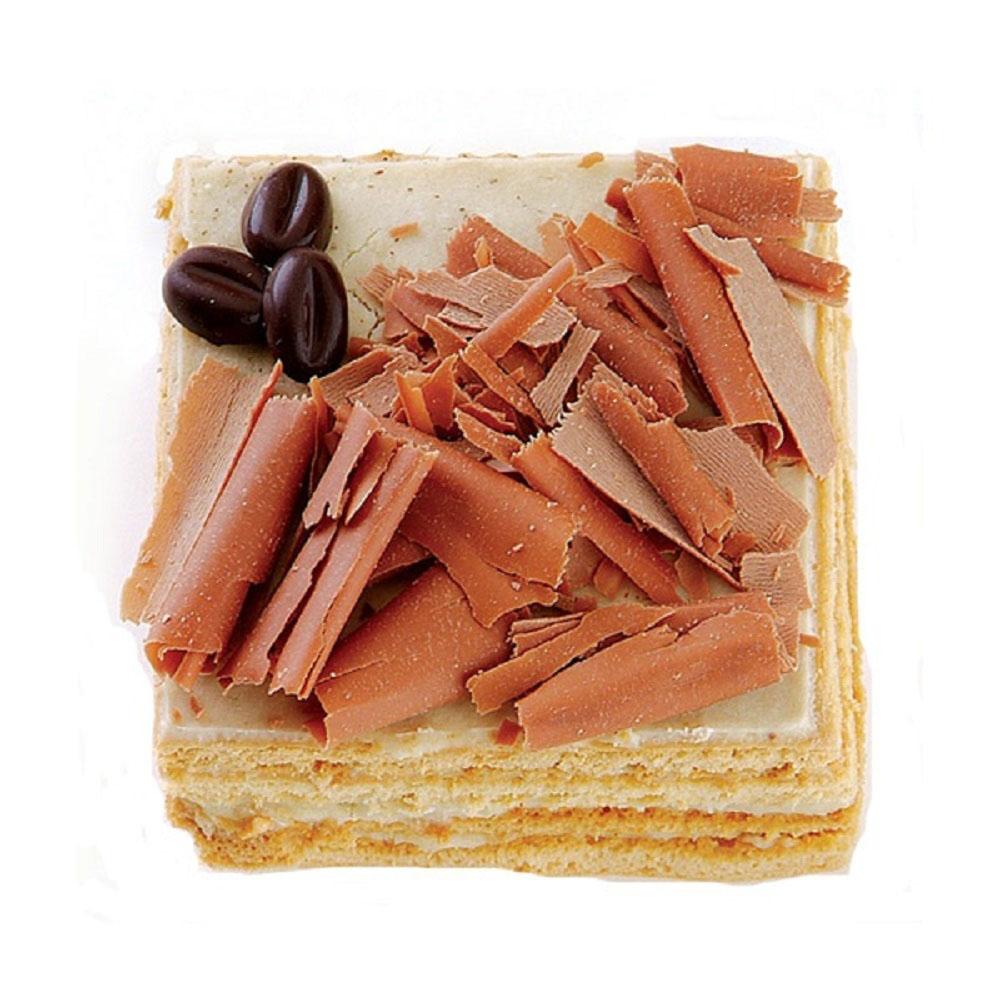 Торты и пирожные Пирожное Тортьяна Блаженство 170г