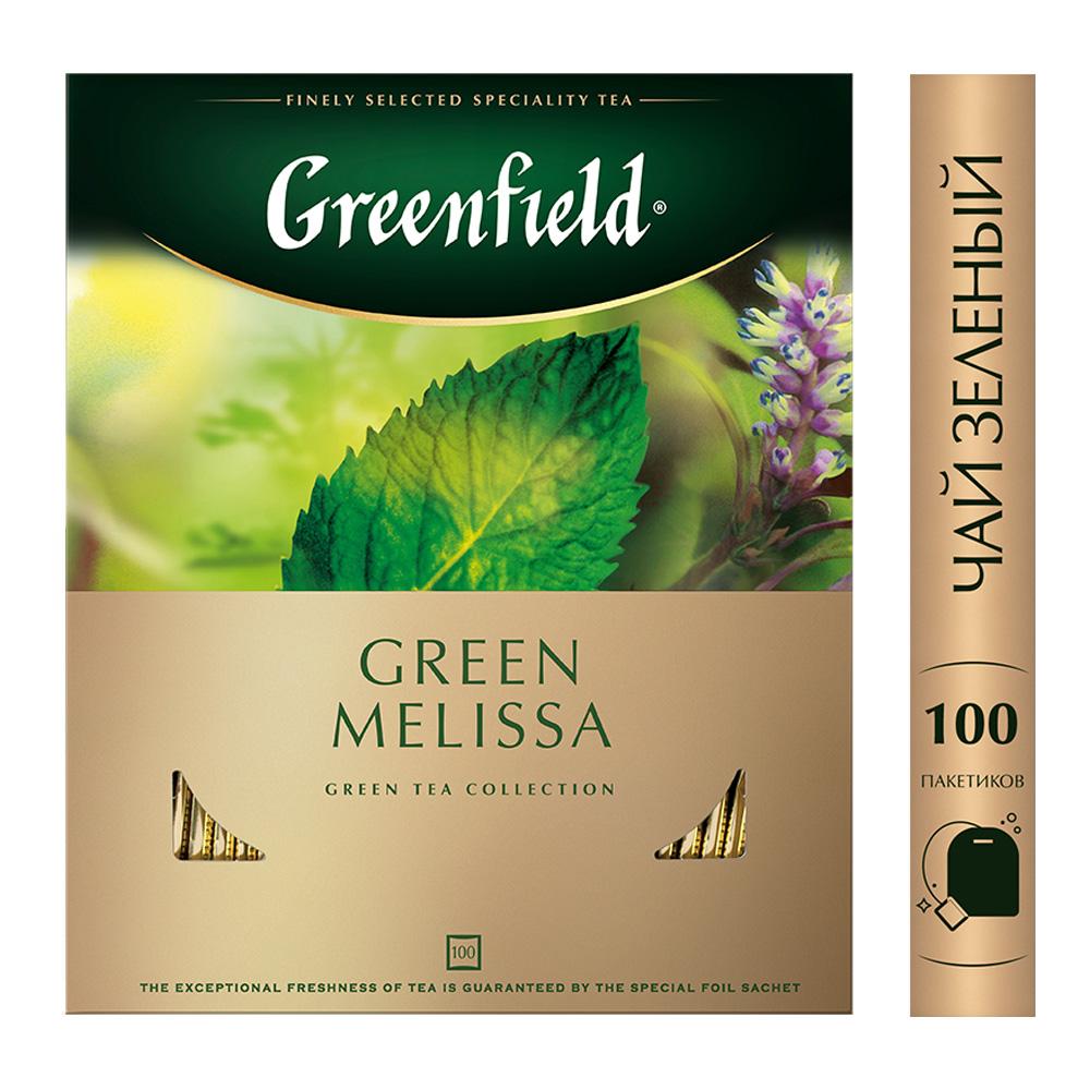Зеленый чай Польза, состав, свойства, противопоказания и