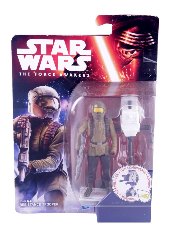 феи игрушка для мальчика звездные войны минуту жизни трудную