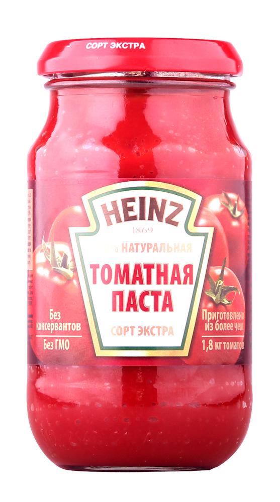 Как сделать томатный кетчуп из томатной пасты