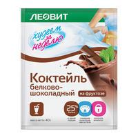 Диетические продукты - купить с доставкой на дом в интернет-магазине ... 78a825123f0